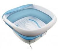 Гидромассажная ванночка для ног Homedics FB-350-EU