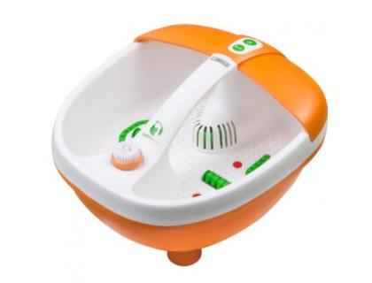 Гидромассажная ванна для ног US Medica Happy Feet