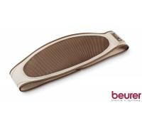 Электрогрелка Beurer HK72 (с аккумулятором)