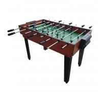 Игровой стол DFC REFLEX 9 в 1 трансформер HM-GT-48202