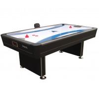 Игровой стол аэрохоккей Detroit DFC G-18403