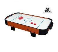 """Игровой стол - аэрохоккей DFC """"LION"""" HM-H36003 Размер стола 3 фута"""