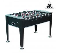 """Игровой стол- футбол """"LONDON"""" HM-ST-5630TR1 размер 5 футов"""