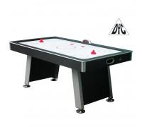 """Игровой стол - аэрохоккей DFC """"MEXICO"""" ES-AT-7236E1 Размер стола 6 футов"""