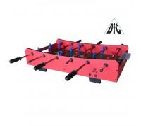 "Игровой стол- футбол DFC ""TORINO"" HM-ST-36013 размер 3 фута"