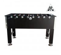 """Игровой стол- футбол """"JUVENTUS"""" HM-ST-55601 размер 5 футов"""