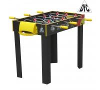 """Игровой стол- футбол """"SANTOS"""" HM-ST-3620 размер 4 фута"""
