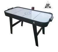 Игровой стол DFC BREST аэрохоккей 4фута электр. счетчик HM-AT-48080