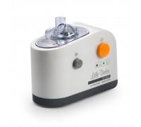 Ингалятор LD-250U ультразвуковой Little Doctor