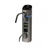 Ионизатор воды BIONTECH BTM-105D (2 фильтра)