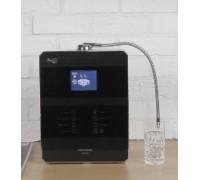 Система Комплексной подготовки питьевой воды BTM-303 (Biontech)