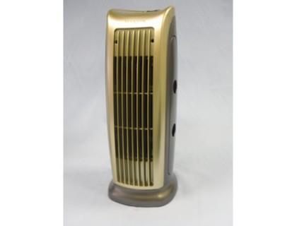 Купить недорого ионизатор воздуха