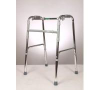 Ходунки шагающие Dayang Medical XS305 , Ergoforce Е 0002