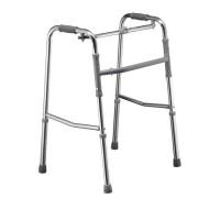 Опоры-ходунки шагающие B.Well rehab WR-211