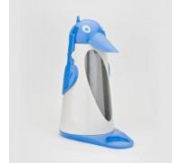 Коктейлер кислородный Армед Пингвин, улучшенная комплектация