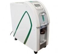 Кислородный концентратор Atmung 3L-H + кислородные баллончики Atmung 12 L в подарок