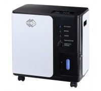 Кислородный концентратор Y007-3W с поверкой (функция распыления)