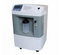 Кислородный концентратор OXYGEN CONCENTRATOR JAY-10