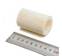 Фильтр тонкой очистки бумажный лепестковый (7F-5L, 7F-5 mini)