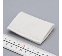 Фильтр тонкой очистки войлочный (7F-3L, 7F-5L, 7F-8L)
