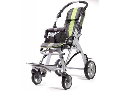 Кресло-коляска инвалидная детская Jacko Streeter LY-710-Jacko
