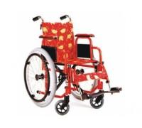 Детская кресло-коляска LY-250-5C