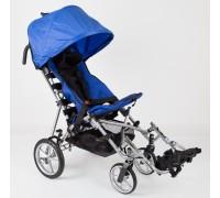 Кресло-коляска инвалидная для детей ДЦП Ortonica KITTY 14UU