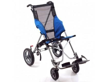 Инвалидная коляска Convaid Metro ME18