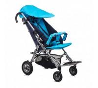 Коляска для детей ДЦП VITEA CARE SWEETY (пневматические колеса)