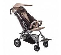 Коляска для детей ДЦП VITEA CARE SWEETY (литые колеса)