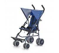 Кресло-коляска Армед FS258LBJGP