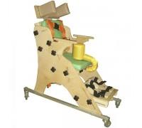 """Опора для сидения, ОС-001.1.01, """"Я Могу!"""""""