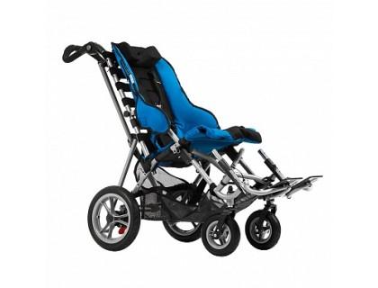 Инвалидная коляска Convaid Cruiser CX 14
