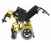 Кресло-коляска инвалидная детская LY-250-C-K300