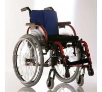 Кресло-коляска Старт Юниор (28-38 см)