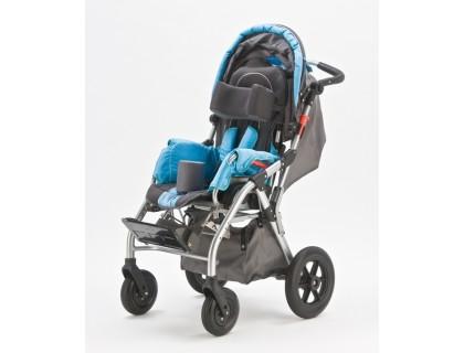 Кресло-коляска Армед H006 (18 дюймов) детская