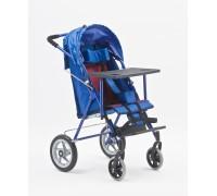 Кресло-коляска Армед  H031 для детей с ДЦП