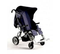Кресло-коляска ОттоБокк Лиза для детей ДЦП