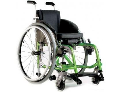 Кресло-коляска инвалидная детская SOPUR Youngster 3 LY-170-843900