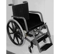 Кресло-коляска Инк КАР-1 для детей от 5 до 15 лет
