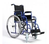 Детская кресло-коляска Титан LY-250-C