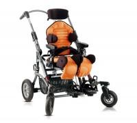 Кресло ортопедическое детское Майгоу функциональное (1 размер)