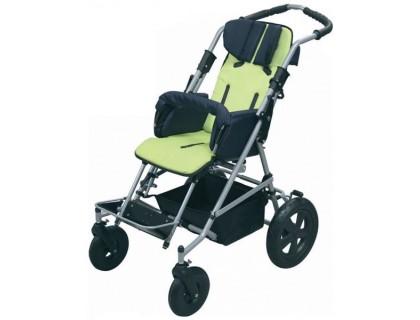 Кресло-коляска инвалидная детская Tom 4 Classic