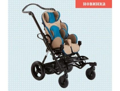 Кресло-коляска прогулочная Отто Бокк Кимба Нео для детей ДЦП (1 размер)