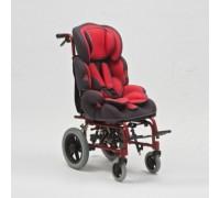 Кресло-коляска Оптим PR985LBJ-37 для детей ДЦП