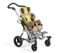 Кресло-коляска прогулочная Отто Бокк Кимба Нео для детей ДЦП (2 размер)