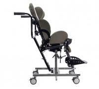 Кресло-коляска комнатная Отто Бокк Кимба Нео для детей ДЦП (2 размер)