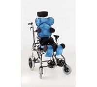 Кресло ортопедическое детское Майгоу функциональное (2 размер)