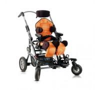 Кресло ортопедическое детское Майгоу функциональное (3 размер)