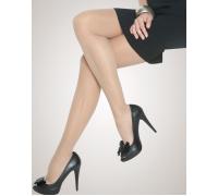 Колготки компрессионные с закрытым носком Ergoforma EU 102 (бронза)